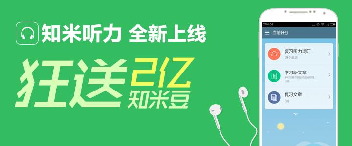 新版banner(2).jpg
