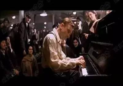 海上钢琴师.jpg
