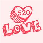 520-消息中心.jpg