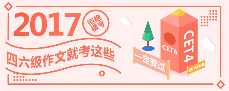 banner(2).jpg