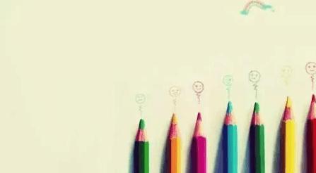 铅笔.png