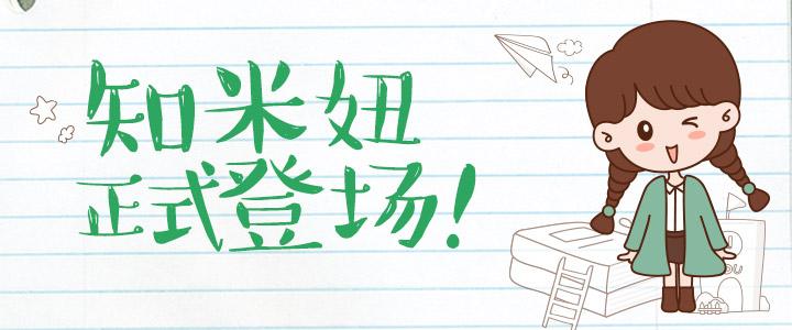 banner(3).jpg