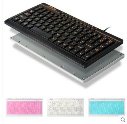 玛尚超薄巧克力迷你键盘.jpg