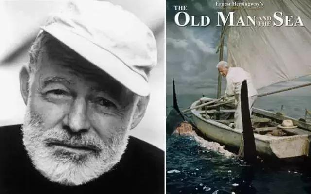 老人与海.jpg