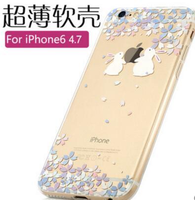 iphone6手机壳.jpg