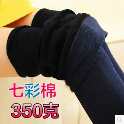 七彩棉加绒加厚打底裤.jpg