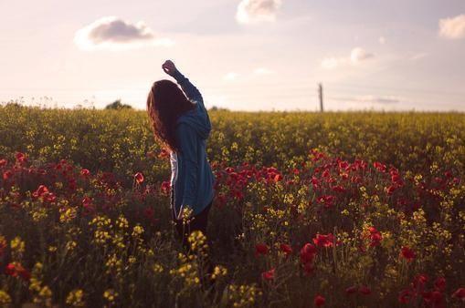 鲜花.jpg