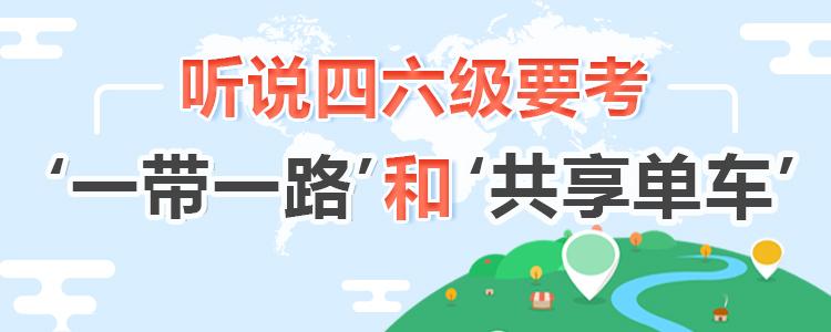 banner(4).jpg