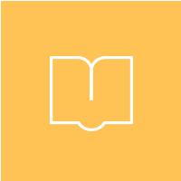 故事赏析icon.png
