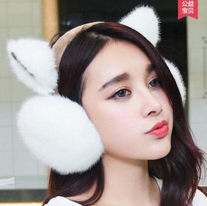 女士耳包耳捂护耳罩毛绒耳暖冬猫耳朵套.jpg