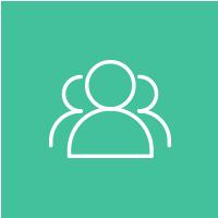 参赛选手icon.png