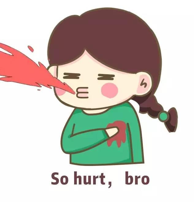 hurt.jpg