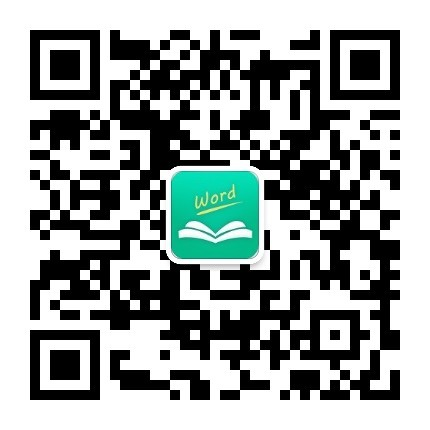 qrcode_for_gh_afb3a1c054cb_430.jpg