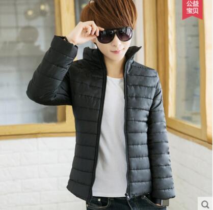 韩版修身型男装短款加厚棉袄青少年外套.jpg