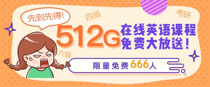 512.720.jpg